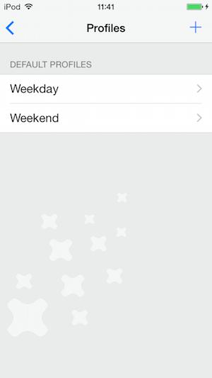 default-profiles-2-s
