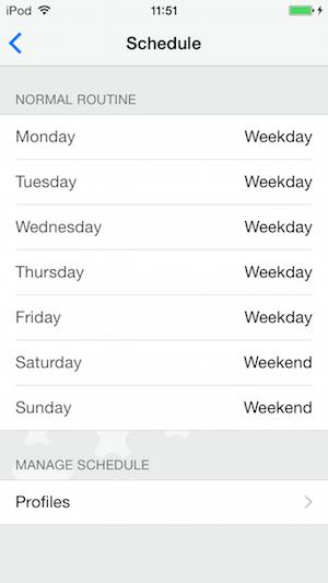 default-schedule-2-s