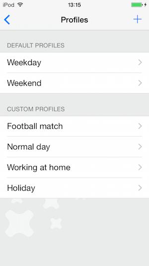 custom-profiles-2-s